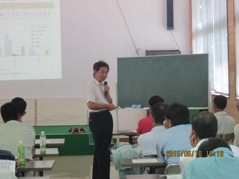 篠田講師5
