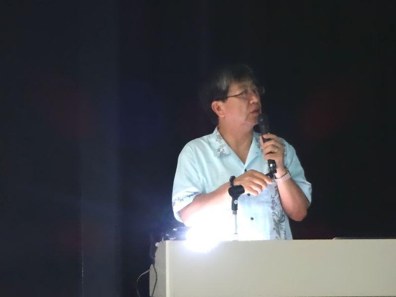 金田講師4