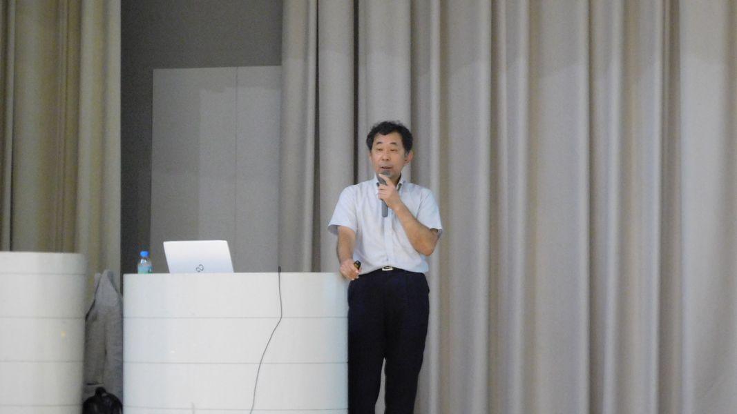 篠田講師6