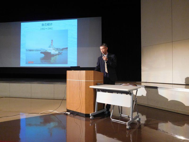 渡辺講師3
