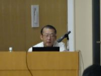 三田講師2