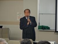 飯島講師2
