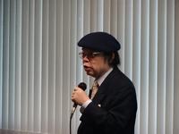 小林講師2