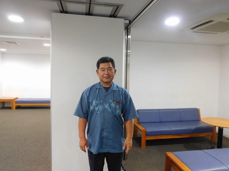 松田講師5