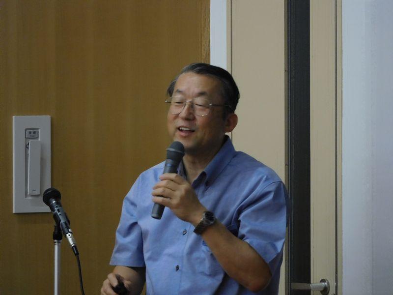 三田講師3