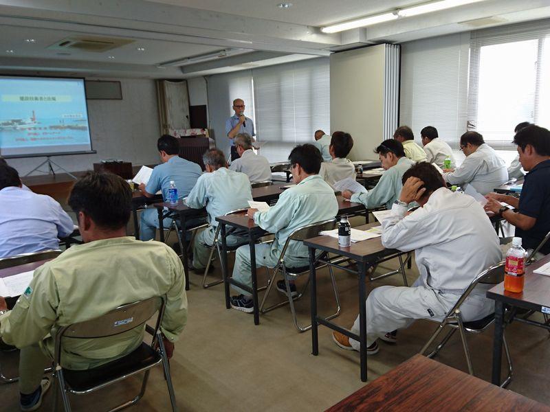 前田講師-14