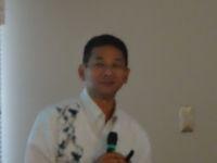 崎濱講師4