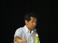 篠田講師3