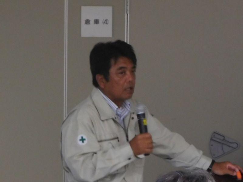 池田講師-2