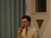 福田講師2
