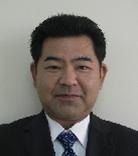 松田講師2