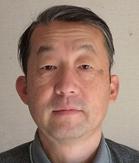 三田和朗講師
