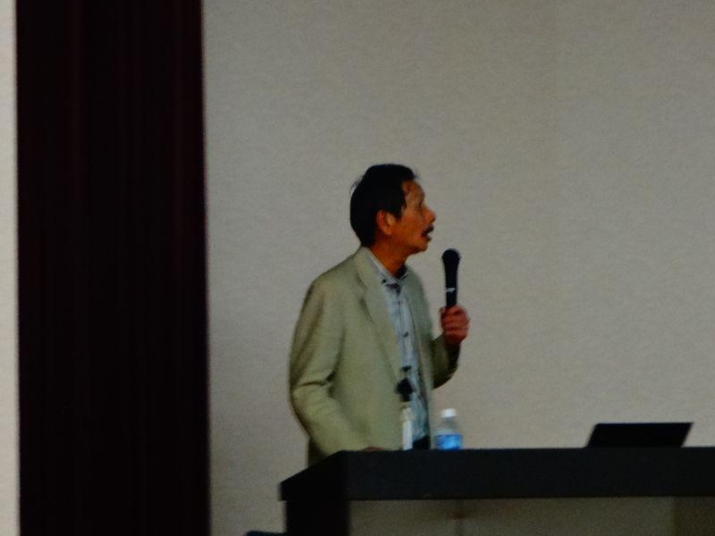 島田講師2