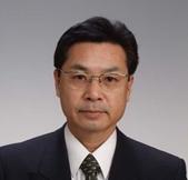 福田講師3