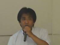 若林講師3