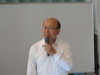 吉田講師4