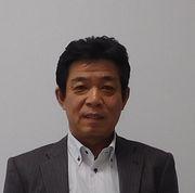 鈴木浩一講師