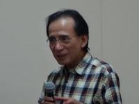 熊谷講師2