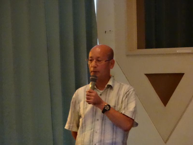 前田講師-13