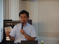 篠田講師4